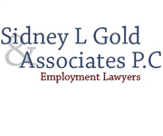 Image for Sidney L. Gold & Associates, P.C.