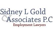 Sidney L. Gold & Associates, P.C. + ' logo'