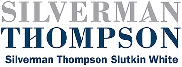 Silverman Thompson Slutkin & White LLC