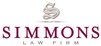 Simmons Law Firm, LLC