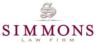 Simmons Law Firm, LLC