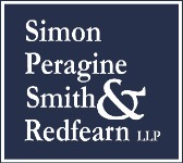 Simon, Peragine, Smith & Redfearn LLP