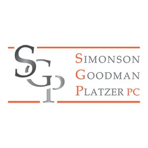 Image for Simonson Goodman Platzer P.C.