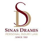 Image for Sinas Dramis Law Firm
