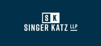 Image for Singer Katz LLP