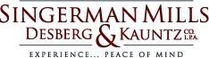 Singerman, Mills, Desberg & Kauntz Co., L.P.A.