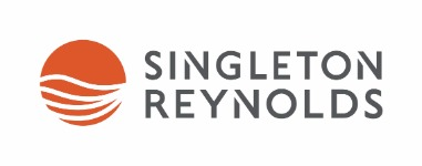Image for Singleton Urquhart Reynolds Vogel LLP