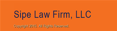 Image for Sipe Law Firm, LLC