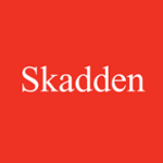 Image for Skadden, Arps, Slate, Meagher & Flom LLP