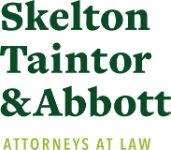Image for Skelton Taintor & Abbott