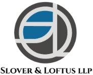 Slover & Loftus LLP