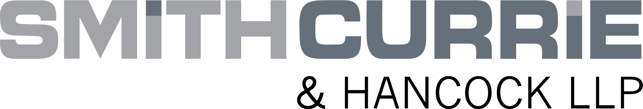 Image for Smith, Currie & Hancock LLP