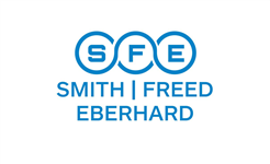 Smith Freed Eberhard PC