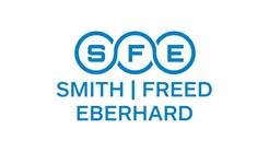 Smith Freed Eberhard PC + ' logo'