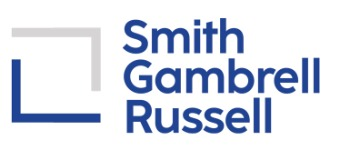 Image for Smith Gambrell Russell LLP