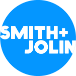 Image for Smith Jolin LLP