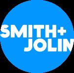 Smith Jolin LLP