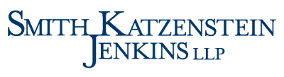 Smith, Katzenstein & Jenkins LLP