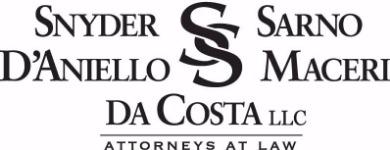 Snyder Sarno D'Aniello Maceri & da Costa LLC