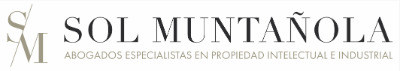 Image for Sol Muntañola Abogados