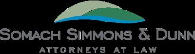 Somach Simmons & Dunn