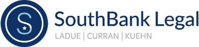 SouthBank Legal: LaDue Curran Kuehn