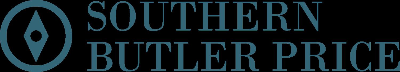 Southern Butler Price LLP + ' logo'