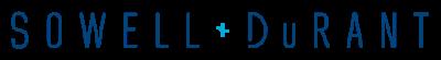 Sowell & DuRant, LLC