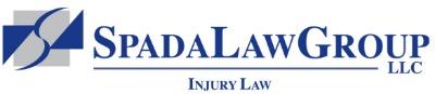 Spada Law Group LLC + ' logo'