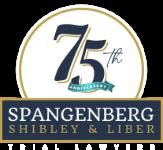 Spangenberg Shibley & Liber LLP
