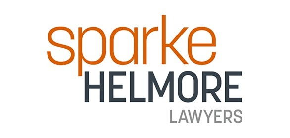 Image for Sparke Helmore Lawyers