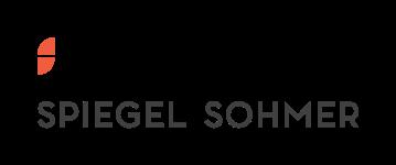Image for Spiegel Sohmer