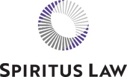 Image for Spiritus Law