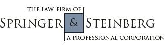 Springer & Steinberg, P.C.