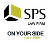 Image for SPS Advogados