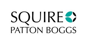 Squire Patton Boggs LLP + ' logo'
