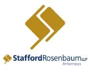 Stafford Rosenbaum LLP