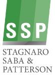 Stagnaro, Saba & Patterson
