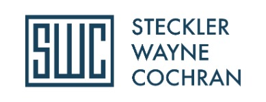 Steckler Wayne Cochran Cherry, PLLC