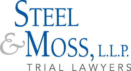 Image for Steel & Moss, LLP
