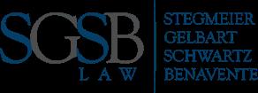 Stegmeier, Gelbart, Schwartz & Benavente, LLP