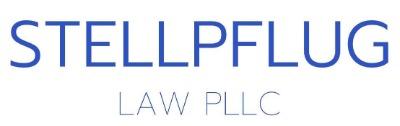 Image for Stellpflug Law PLLC