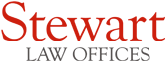 Image for Stewart Law Offices