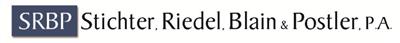 Stichter, Riedel, Blain & Postler, P.A.