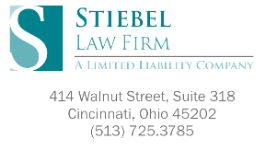Image for Stiebel Law Firm LLC