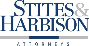 Image for Stites & Harbison, PLLC