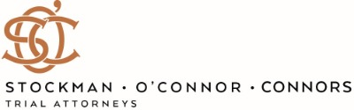 Image for Stockman O'Connor Connors, PLLC