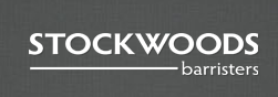Image for Stockwoods LLP