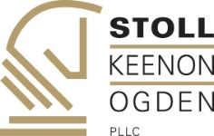 Image for Stoll Keenon Ogden PLLC