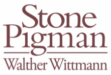 Image for Stone Pigman Walther Wittmann L.L.C.